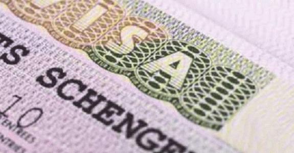 Schengen colombia