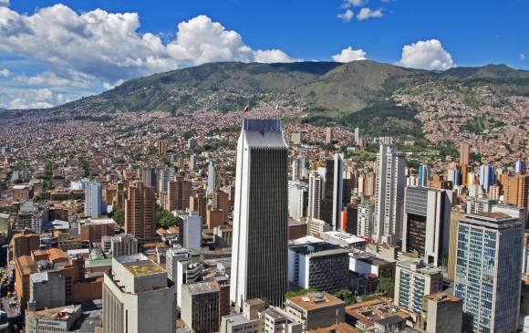 pensioen-vieren-in-colombia-nieuws-uit-colombia