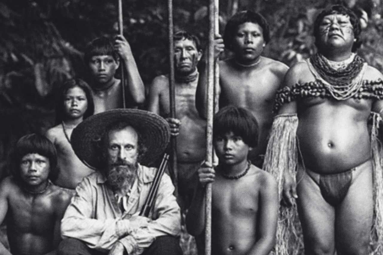 colombiaanse-film