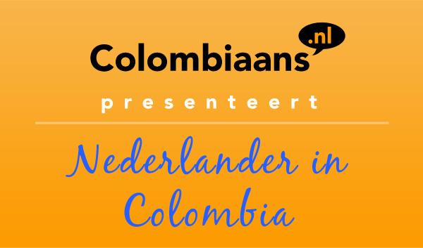 nederlander-in-colombia-promo