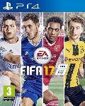 James op cover FIFA17