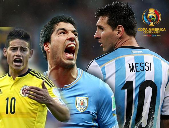 Het-duurste-Copa-America-2016-elftal