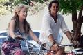 Carlos Vives en Shakira's heerlijke zomerhit 'La Bicicleta'