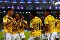 Colombia-selectie bekend voor kwalificatiewedstrijden