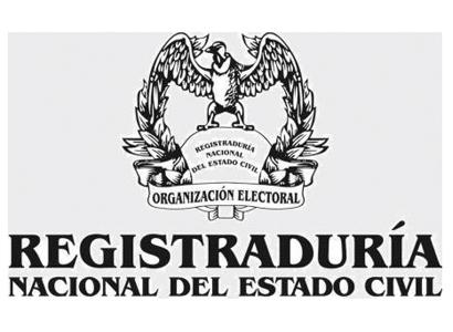 Start bevolkingsregistratie in moeilijk bereikbare gebieden Colombia