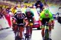 Ronde van Colombia