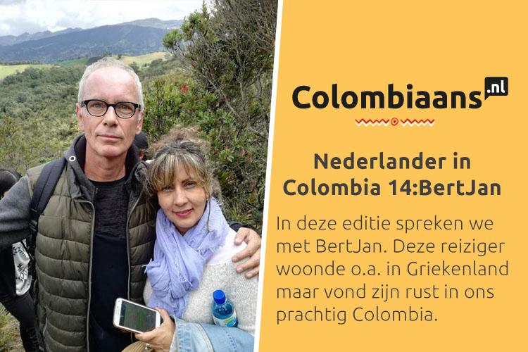Nederlander-in-Colombia-14-bertjan