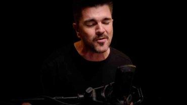 Juanes spreekt zich uit over kwestie Venezuela en nieuw album