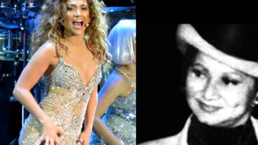 Jennifer Lopez gaat Colombiaanse Griselda Blanco spelen in The Godmother