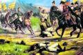 Die andere pandemie – Spaanse Griep in Boyacá