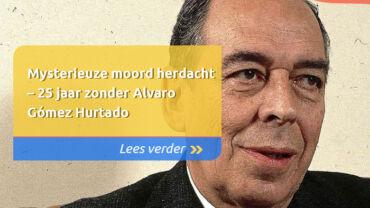 Alvaro-Gomez-Hurtado-